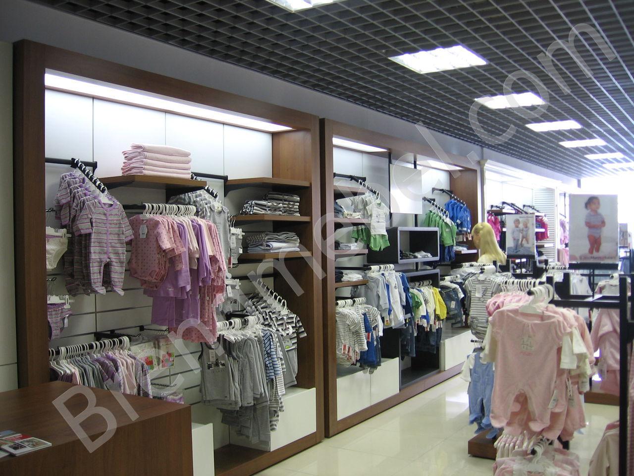Магазины Детской Одежды В Минске